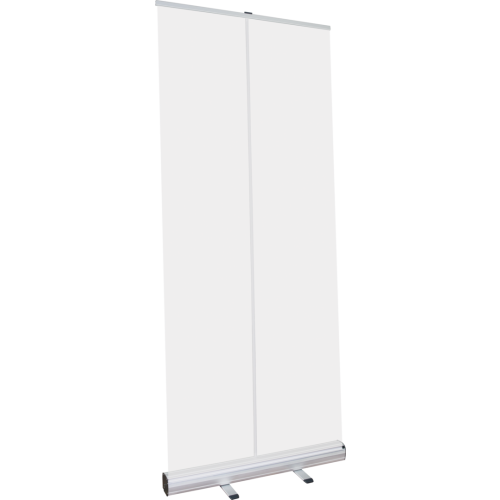Mosquito 850 Retractable Banner Stand